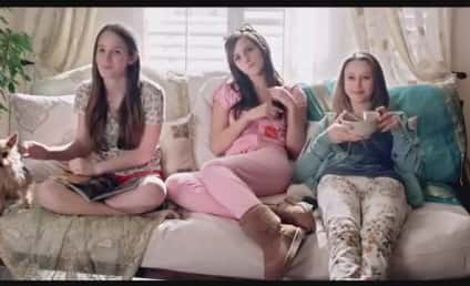 The Bling Ring Featurette: Watch Now!