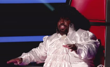 Cee Lo Green Accuser Knew Singer Well, Sources Say