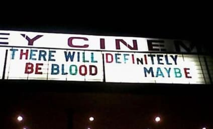 17 Hilariously Inappropriate Movie Marquees: Now Showing ... WHAT?!?!?!