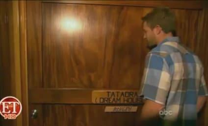 Ashley Hebert on Constantine Tzortzis Bachelorette Bailout: Not Surprising!