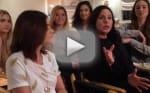 Pretty Little Liars Cast Says Goodbye