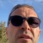 Joe giudice video grab
