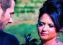Celeb News Shocker: Andy Baldwin, Marla Maples Split