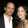 Katharine McPhee and Nick Cokas Picture