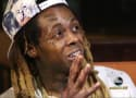 Lil Wayne: Black Lives Matter is Some Dumb Sh-t!