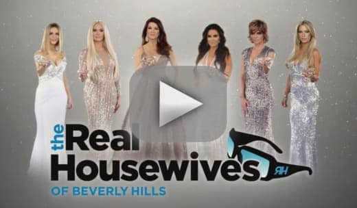 The Real Housewives of Beverly Hills - S 8 E 1 - Stronger ...