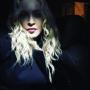 Madonna Close Up