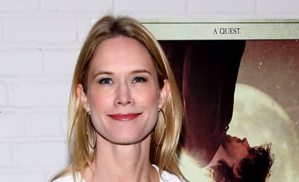 Stephanie March Reveals Unbearable Breast Surgery Nightmare
