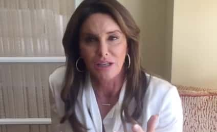 Caitlyn Jenner: What Honor Did She Receive Now?