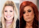 Kailyn Lowry & Chelsea Houska SLAM Teen Mom 2 Producers: You Were Supposed to Keep Us Safe!