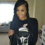 Mimi Faust Image