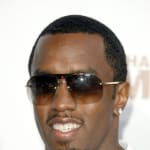 Pic of Diddy