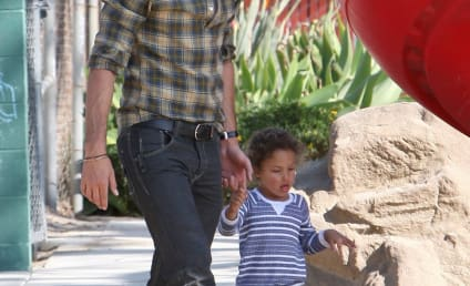 Gabriel Aubry Avoids Criminal Charges in Nanny Case