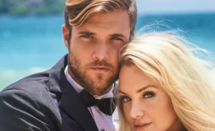 Jordan Kimball and Jenna Cooper: Will ABC Air Their Breakup Drama?