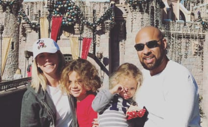 Kendra Wilkinson: Beer Bongs Forever! I'll Never Grow Up!