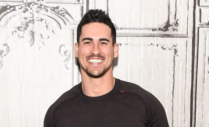 Josh Murray: I'm Done Looking for Love on TV!
