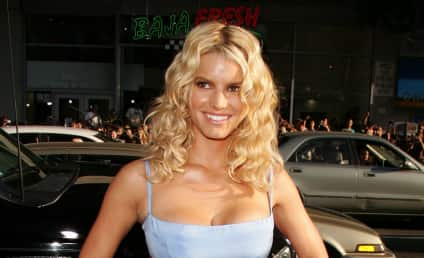 Jessica Simpson is a Better Person than Nick Lachey