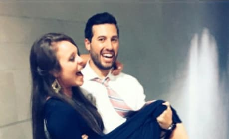 Duggar Family 2018 Predictions: A Baby For Jinger & So Much More!