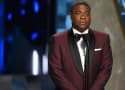 Tracy Morgan Makes Emotional Speech at 2015 Emmys