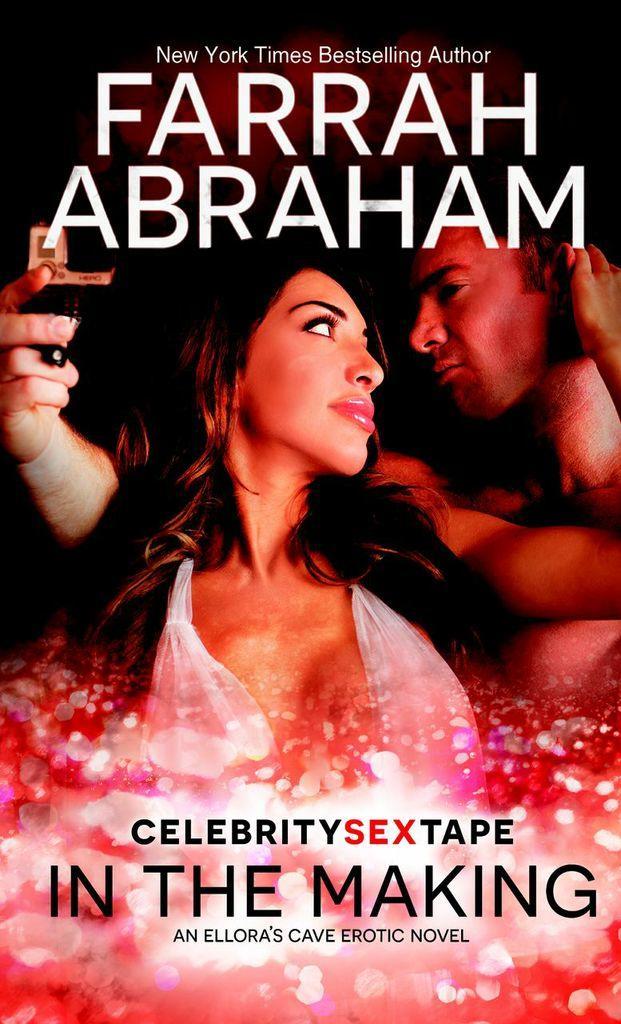 Farrah abraham 2nd sex tape
