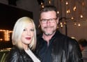 Tori Spelling & Dean McDermott: Getting Sober to Save Their Marriage?!
