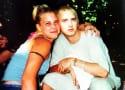 Dawn Scott's Death: Read Kim Mathers' Heartbreaking Reaction