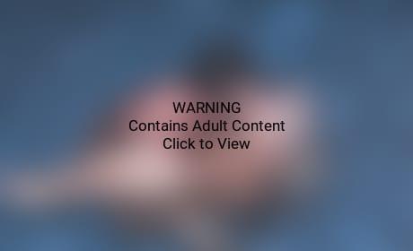 Best naked scenes