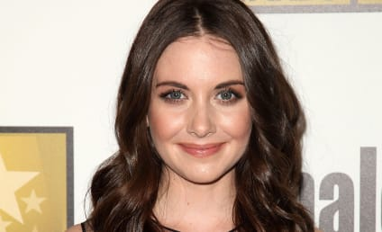 Alison Brie Bikini Photos: THG Hot Bodies Countdown #56!