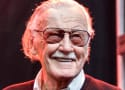 Stan Lee: Comics Legend Accused of Sexual Misconduct