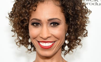 Sage Steele Whines About Airport Protestors, Gets Roasted Online