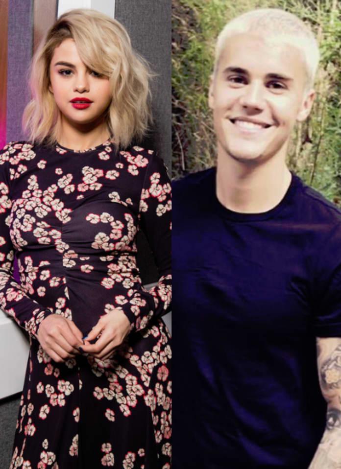 som är Selena Gomez dating nu kan 2016 Online Dating Luton