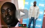 Michael Jace Arrested for Murder