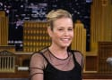 Chelsea Handler on Donald Trump as President: Blame the Kardashians!