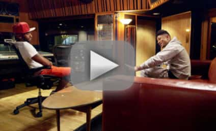 Love & Hip Hop Hollywood Season 3 Episode 8 Recap: Forgive or Forget