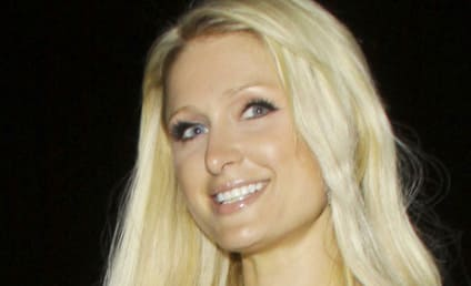 Nicky Hilton Turns 23, Gives Partying a Shot