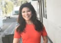 Julie Chen: I'm Quitting The Talk Forever!