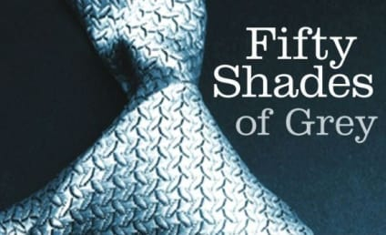 Fifty Shades of Grey Movie: NC-17 Rating to Come?!