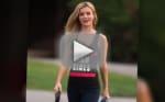Joanna Krupa: Team Rimes!