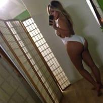 Kim Kardashian Bathing Suit Body