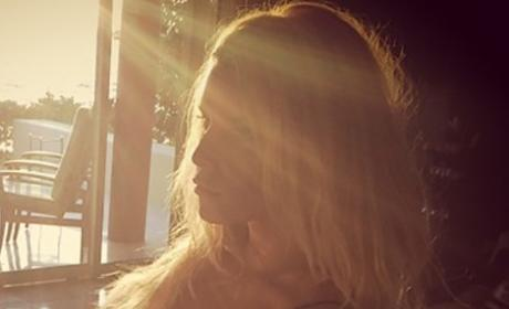 Jessica Simpson: Hot Body