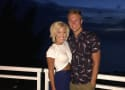 Savannah Chrisley and Luke Kennard: It's OVER ... Or Is It?