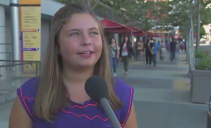 Justin Bieber Fans Defend Singer Against Flag Peeing, Handicap Parking