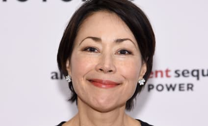 Ann Curry Breaks Silence on Matt Lauer Misconduct, Firing