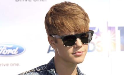 Mariah Yeater Drops Paternity Suit Against Justin Bieber