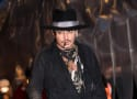 Johnny Depp Is Being Sued For Paying a Guy to Punch Him