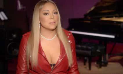 Mariah's World Season 1 Episode 3 Recap: Crossing Borders