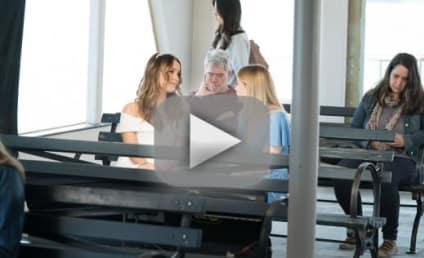 Grey's Anatomy Season 14 Episode 24 Recap: All of Me