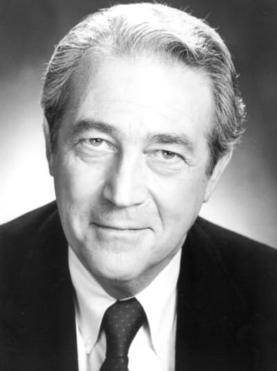 James Karen Actor You Know From Everything Dies At 94