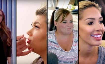 Teen Mom OG Season 7: Everything We Know (and Don't Know) So Far