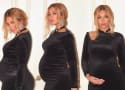 Beyonce Pregnancy: It's Hard, But Worthwhile!